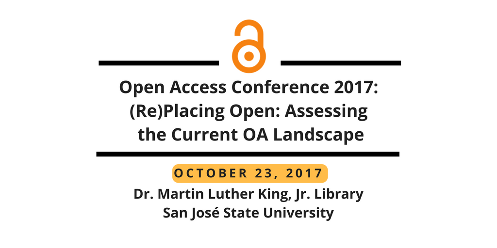 Open Access Conference