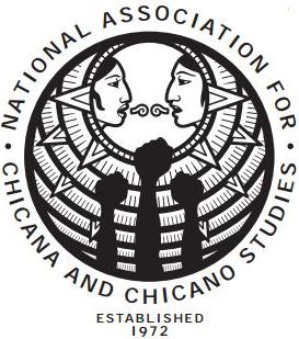 National Association for Chicana and Chicano Studies Archive