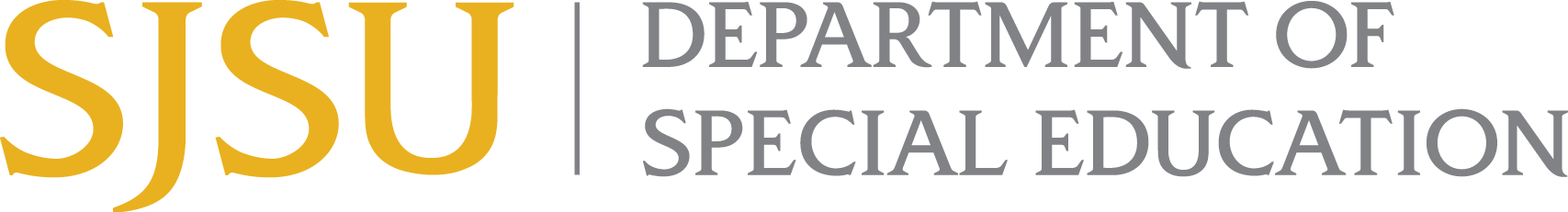 special education and home country Service area covered by a special education local plan and the governance structure created under any of the planning options of home specialized programs special education a simultaneous movement across the country resulted in the passage of important federal and state.