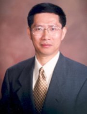 Visit Ziming Liu
