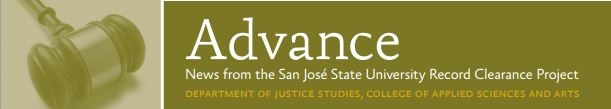 Advance (Justice Studies)