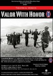 Valor with Honor by San Jose State University, Cultural Heritage Center