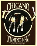 47th Chicano Commencement, 2017