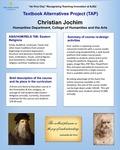 ASIA/HUM/RELS 70B: Eastern Religions Textbook Alternatives