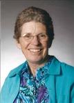 Christensen, Carol L.
