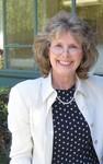 Merdinger, Joan M. by San Jose State University
