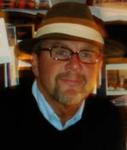 Paul, Jeff by San Jose State University