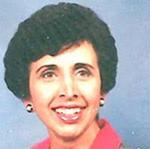Pedretti, Lorraine A. by San Jose State University