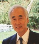 Kim, Kichung (1934-2012)