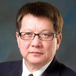 Kwan, Stephen K.