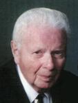 Carter, Charles (1918-2004) by San Jose State University