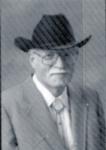 Fischl, Louis J. (1923-2015) by San Jose State University