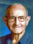 Goodwin, Dwight L. (1926-2016) by San Jose State University