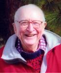 Greb, Gordon B. (1921-2016) by San Jose State University