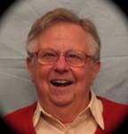 Gustafson, William F. (1926-2016) by San Jose State University