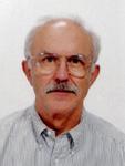 Hamilton, Roland (1936-2016)