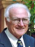 Lease, Gus C. (1922-2016)