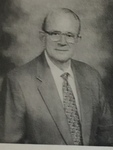 Mueller, Karl J. (1925-2015) by San Jose State University