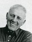 Noah, James E. (1931-2010) by San Jose State University