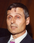 Peruzzi, Duilio (1926-2016)