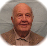 Pugno, Lawrence (1921-2010)