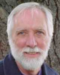 Schwarz, David (1936-2019) by San Jose State University