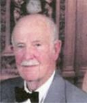 Sinn, Donald Frederick (1920-2016)