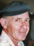 Smolensky, Jack (1926-2016) by San Jose State University