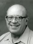 Spicher, Robert G. (1935-2014)