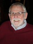 Tiedt, Sidney W. (1927-2014)