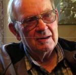 Van Arsdale, Gordon (1918-2013)