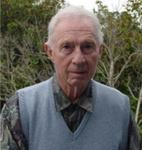 Wrede, Robert Clinton, Jr. (1926-2011) by San Jose State University