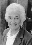 Ballarian, Anna N. (1910-2010)