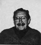 Chapman, Roger W. (1911-2007) by San Jose State University