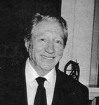 Clark, James J. (1919-1999) by san jose state
