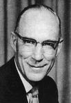 Clark, Robert D. (1910-2005)
