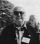 Deininger, Whitaker T. (1922-2003)
