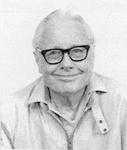 Deshon, George E. (1915-2008) by San Jose State University