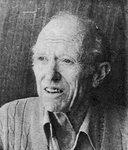 Einarsson, Alfred W. (1915-2009)