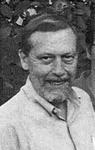 Galm, John (1934-2001)