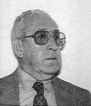 Garcia-Manzanedo, Hector (1926-2003)