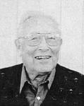 Hailer, Harold H. (1915-2000) by San Jose State University