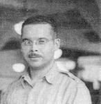 Hazard, Benjamin H. (1919-2011) by San Jose State University