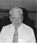 Holland, Jack H. (1922-2011)
