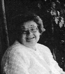 Hopkinson, Shirley L. (1924-2017)