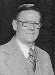 Hornig, Edgar A. (1919-1997)