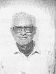 Jacobs, James F. (1915-2000) by San Jose State University