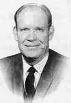 Keith, Lowell G. (1912-1981)