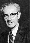 Kemp, Jerrold E. (1921-2015) by San Jose State University