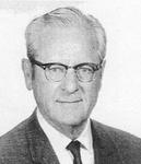 Kibby, Leo P. (1906-2000)